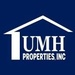 Kinnebrook Estates/UMH Properties, Inc.