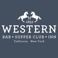 Western Bar * Supper Club * Inn