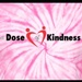 A Dose of Kindness Inc.