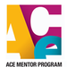ACE Mentor Program of Hudson Valley NY