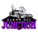 Clear All Junction