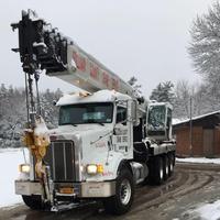 Sullivan County Crane Service, Inc.
