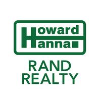 Howard | Hanna Rand Realty