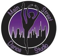 Main Street Dance Studio