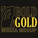 Bold Gold Media Group - New York