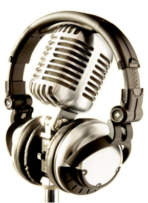 Gallery Image microphone%20and%20head%20set.png