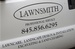 Lawnsmith LLC