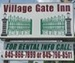 Village Gate Inn