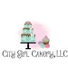 City Girl Cakery, LLC