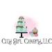 City Girl Cakery, LLC