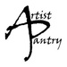 Artist Pantry