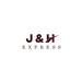 J & H Express Mart