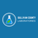 Sullivan County Labs