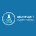 Sullivan County Labs