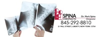 Spina Chiropractic Office