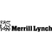Merrill Lynch/Bank of America