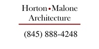 Horton . Malone Architecture, DPC