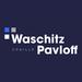 Waschitz Pavloff CPA LLP