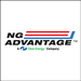 NG ADVANTAGE LLC
