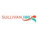 Sullivan 180