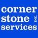 Cornerstone Services, Inc.