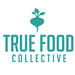 True Food Collective