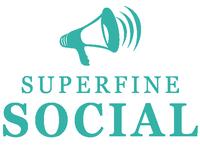 Superfine Social
