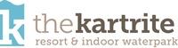 The Kartrite Hotel & Indoor Waterpark