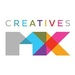 CreativesMX