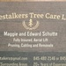 Treestalkers Tree Care LLC