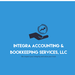 Integra Accounting & Bookkeeping Services, LLC