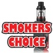 Smokers Choice USA