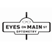Eyes on Main St Optometry