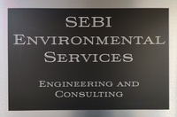 SEBI Environmental Services Inc