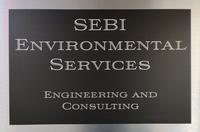 SEBI Environmental Services Inc