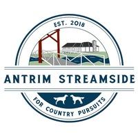 Antrim Streamside LLC