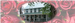 The Rose Cottage B&B Inn