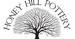 Honey Hill Pottery/Callicoon Clay Corp