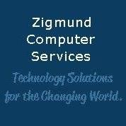 Zigmund Computer Services, LLC