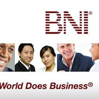 BNI Mid-Hudson Valley