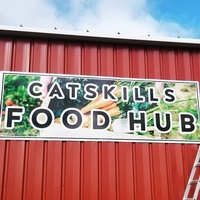 Catskills Food Hub