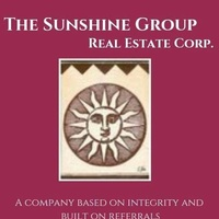The Sunshine Group Real Estate Corp