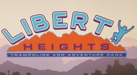 Liberty Heights Trampoline and Adventure Park