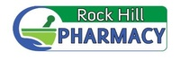 Rock Hill Pharmacy