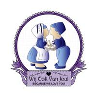 Wij Ook Van Jou LLC