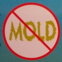 Tri County Mold Busters LLC