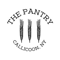 The Callicoon Pantry