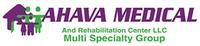 Ahava Medical & Rehabilitation Urgent Care Center