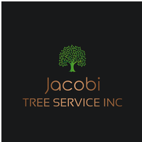 Jacobi Tree Service Inc.