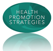 Health Promotion Strategies LLC